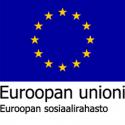 EU sosrahasto (002)